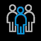 icone_employees-01